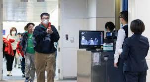 British writer Pat Condell slams China on Coronavirus, calls it ...