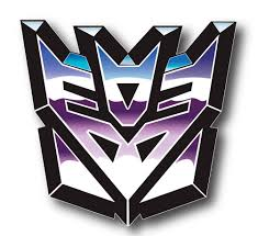 Buy 3 Transformers Autobots Logo Decal Sticker For Case Car Laptop Phone Bumper Etc In Cheap Price On Alibaba Com