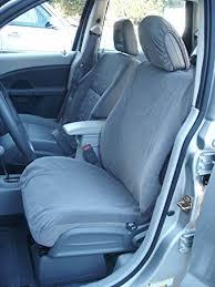 com durafit seat covers