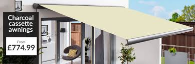 Awnings Patio Awnings Direct From 69 99