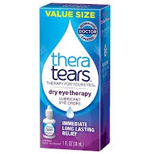 theratears cant eye drops walgreens