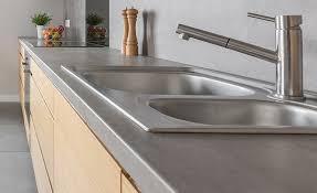 are laminate countertops good as green