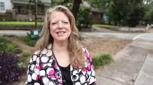 HowDoYouMARTA with Atlanta City Council Member Carla Smith on the new Route  832 - YouTube