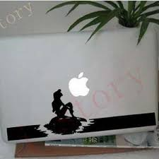 Best Value Mermaid Stickers For Cars Great Deals On Mermaid Stickers For Cars From Global Mermaid Stickers For Cars Sellers 1 On Aliexpress