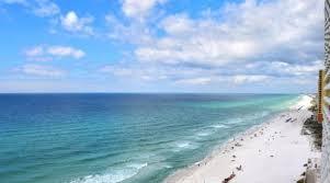 destin florida beach als browse