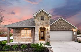 mckinney texas homes pulte