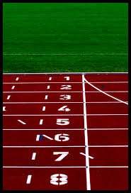 74 track and field wallpaper on