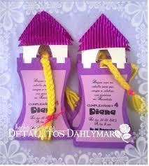 Invitaciones Fresita Doc Juguetes Rapunzel Dory Y Mas Bs 20