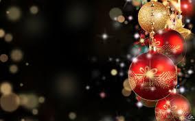صور الكريسماس 2019 كريسماس 2019 صور عيد الميلاد خلفيات الكريسماس