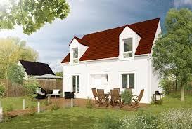 maison à vendre chevry cossigny 77173