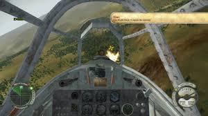 Air Conflicts: Secret Wars/Nintendo Switch/eShop Download