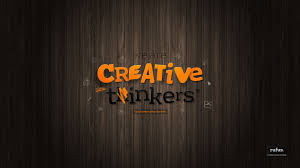 desktop creative latest thinkers images