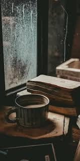 خلفيات قهوة Coffee كتب Books عالية الوضوح 14 In 2020 Book