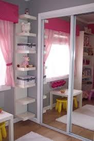 Pin By Mirjana On Decja Soba Small Kids Room Storage Kids Room Girl Room