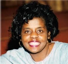 Ida Carter Obituary - Houston, TX