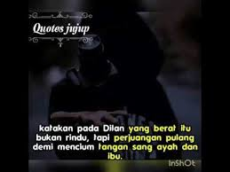 quotes editor