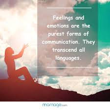 best feelings quotes inspirational feelings quotes sayings