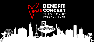 vegtrong benefit concert live on bpm