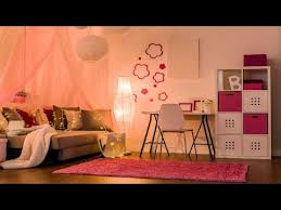 wall colors for bedroom and living room