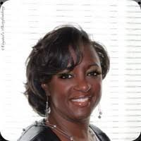 "50+ ""Sonya Howard"" profiles   LinkedIn"