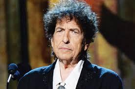 Morto Bob Dylan. Il cantautore ci lascia dopo la vittoria del Nobel.
