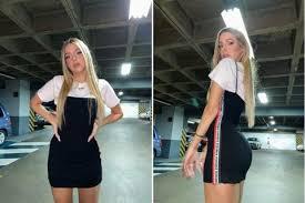 NO LA PELARON! Estallan a Corina Smith por su vestimenta para una  entrevista en Portada's (+Foto +Reacciones)