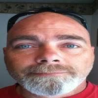 Norman Johnson - Sales Coordinator - Kentucky Electric Steel ...