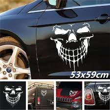 2004 2005 2006 Pontiac Gto Large Baad Goat Rear Window Decal Ls1 Ls2 Auto Parts And Vehicles Car Truck Graphics Decals Magenta Cl