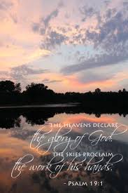 beautiful quotes about nature and god image quotes at com