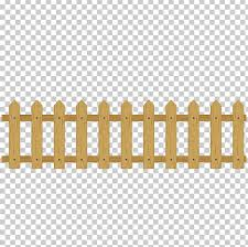 Picket Fence Cartoon Png Clipart Angle Fence Garden Geometric Pattern Happy Birthday Vector Images Free Png