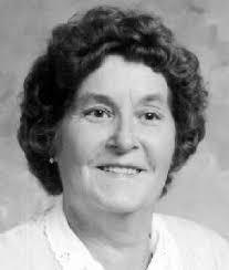 Nona Smith Obituary - Georgetown, Kentucky | Legacy.com