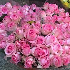 الورود Home Facebook