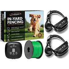Amazon Com Havahart Ss 750rpx Ac Powered Electric Fence Kit For Pets And Small Animals 1 Mile Range Garden Outdoor