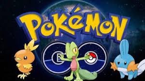 Pokemon Go:' Gen 3 release date just confirmed by Niantic.