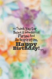 happy birthday wishes messages and status the fresh quotes
