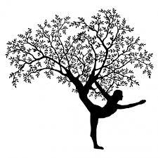 Risultato immagini per yoga