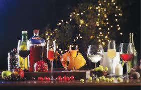 cheers to homemade wine explore sri