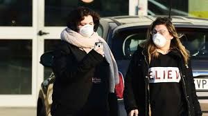 Coronavirus in Emilia-Romagna   scuole chiuse da lunedì 24 febbraio