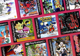 most valuable playstation ps1 games