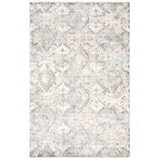 one allium way rug size rectangle 6