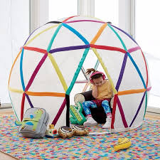 Rainbow Room Decor For Kids Popsugar Family