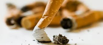 companies remove smoke