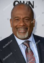 Gregory Alan Williams Editorial Stock Photo - Stock Image ...