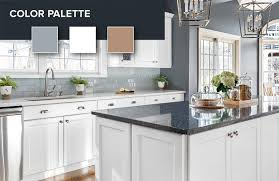 how to match your countertops cabinets