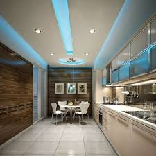 25 creative led ceiling lights are