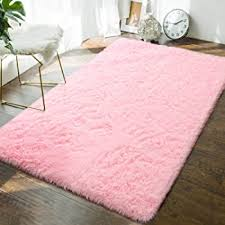 Explore Padded Rugs For Kids Amazon Com