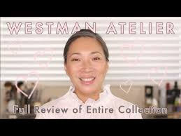 westman atelier full review of entire