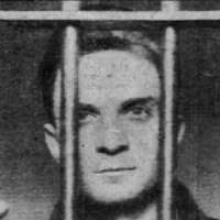 About Franz Josef Ludy: German serial killer and child rapist (1933-)    Biography, Facts, Career, Wiki, Life