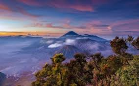100 indonesia hd wallpapers