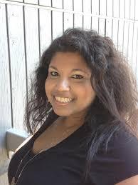 Meet Erin Smith: Director of Adoption Services